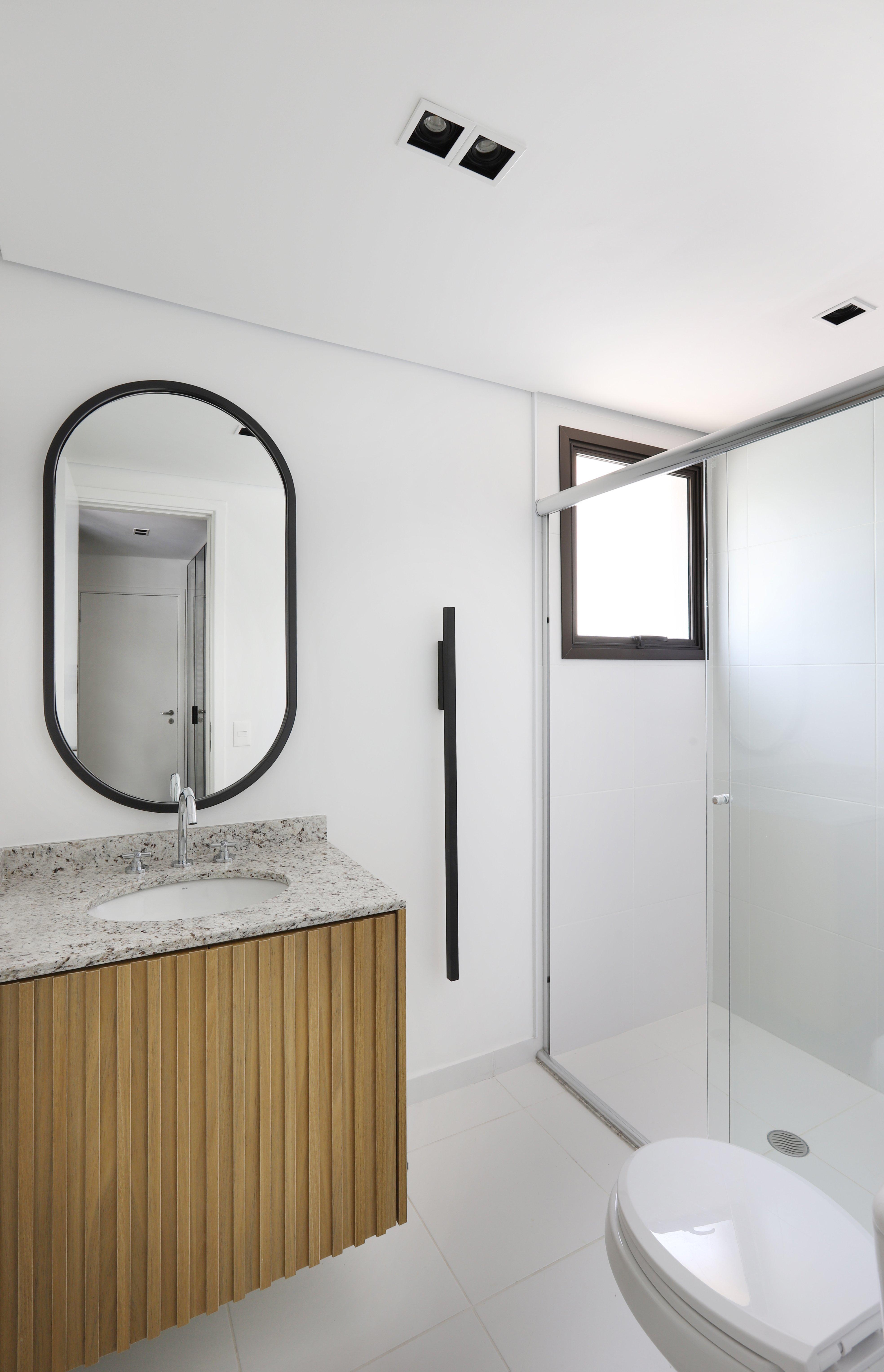 08_Banheiro IMG_0313-1