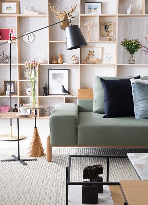 Foto5-sofas-ultraconfortaveis