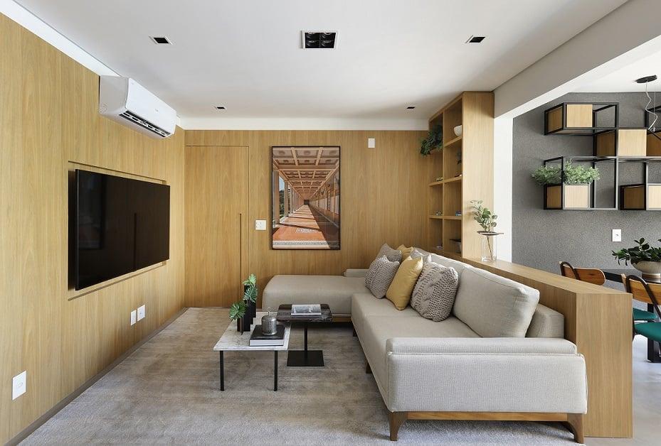 madeira-decoracao-apartamentos